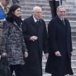 Giorgio Napolitano, 9 anni dopo: santo per Scalfari, Berlusconi ingrato003