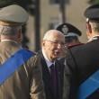 Giorgio Napolitano, 9 anni dopo: santo per Scalfari, Berlusconi ingrato027