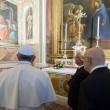 Giorgio Napolitano, 9 anni dopo: santo per Scalfari, Berlusconi ingrato025