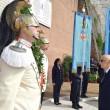 Giorgio Napolitano, 9 anni dopo: santo per Scalfari, Berlusconi ingrato011