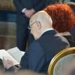 Giorgio Napolitano, 9 anni dopo: santo per Scalfari, Berlusconi ingrato06