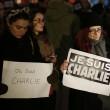 """Charlie Hebdo, Stephane Charbonnier: """"Meglio morte in piedi che vita in ginocchio"""" 07"""