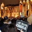 """Charlie Hebdo, Stephane Charbonnier: """"Meglio morte in piedi che vita in ginocchio"""" 08"""