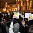 """Charlie Hebdo, Stephane Charbonnier: """"Meglio morte in piedi che vita in ginocchio"""" 09"""