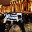 """Charlie Hebdo, Stephane Charbonnier: """"Meglio morte in piedi che vita in ginocchio"""" 10"""