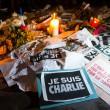 """Charlie Hebdo, Stephane Charbonnier: """"Meglio morte in piedi che vita in ginocchio"""" 01"""