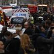 Parigi, spara a 2 agenti e fugge04