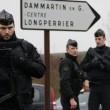 Charlie Hebdo, assedio alla tipografia FOTO: cercano martirio, li si vuole vivi10