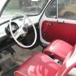 """Fiat 600 compie 60 anni. Quando l'Avvocato disse: """"E' un tantino veloce..."""" 02"""