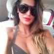 Cristina Buccino, sexy scatti sui social network 02