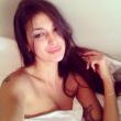 Cristina Buccino, sexy scatti sui social network 07
