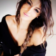 Cristina Buccino, sexy scatti sui social network 08