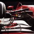 Ferrari SF15-T svelata 02