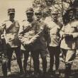 Prima Guerra Mondiale, il centenario al Museo Ebraico di Roma02