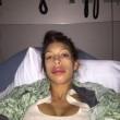 Farrah Abraham, ritocchino alle labbra disastroso FOTO: finisce in ospedale 02