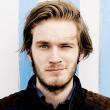 YouTube, PewDiePie: come guadagnare 3 milioni di euro con VIDEO 02