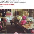 Lady Gaga, pole dance con le amiche all'addio al celibato02