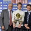 "Calciomercato Fiorentina, Alessandro Diamanti: ""Mi manda Gilardino"""