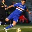 Calciomercato Lazio, Bergessio dalla Sampdoria. Perea torna a Formello