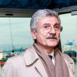 """Presidente Repubblica, le """"Primarie"""" del Fatto Quotidiano: i nomi e come votare06"""