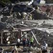 Messico, camion cisterna esplode davanti ospedale pediatrico05