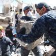 Messico, camion cisterna esplode davanti ospedale pediatrico12
