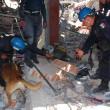 Messico, camion cisterna esplode davanti ospedale pediatrico11