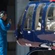 Messico, camion cisterna esplode davanti ospedale pediatrico09
