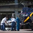Messico, camion cisterna esplode davanti ospedale pediatrico8