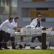 Messico, camion cisterna esplode davanti ospedale pediatrico07