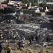 Messico, camion cisterna esplode davanti ospedale pediatrico06