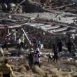 Messico, camion cisterna esplode davanti ospedale pediatrico04