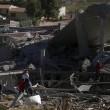 Messico, camion cisterna esplode davanti ospedale pediatrico02