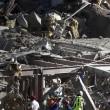 Messico, camion cisterna esplode davanti ospedale pediatrico