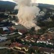 Messico, camion cisterna esplode davanti ospedale pediatrico15