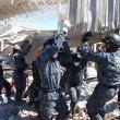 Messico, camion cisterna esplode davanti ospedale pediatrico13