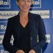 """Presidente Repubblica, le """"Primarie"""" del Fatto Quotidiano: i nomi e come votare07"""