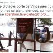 Parigi, terzo killer semina sangue06