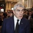 """Presidente Repubblica, le """"Primarie"""" del Fatto Quotidiano: i nomi e come votare09"""