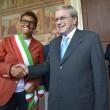 """Presidente Repubblica, le """"Primarie"""" del Fatto Quotidiano: i nomi e come votare11"""