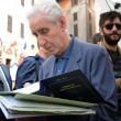 """Presidente Repubblica, le """"Primarie"""" del Fatto Quotidiano: i nomi e come votare5"""