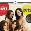 Sun, addio donne in topless sulla pagina 3. Dopo 44 anni6