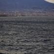 Vesuvio, cima e fianchi ricoperti di neve 10