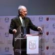 """Presidente Repubblica, le """"Primarie"""" del Fatto Quotidiano: i nomi e come votare16"""