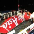 Air Asia: trovata scatola nera, incastra a 30 m di profondità 06