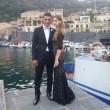 Uomini e Donne, Alessia Cammarota e Aldo Palmieri aspettano un bimbo FOTO 8
