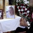 Anita Ekberg: i funerali, le immagini3