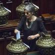 Quirinal-bet: scommetti sul tuo candidato presidente della Repubblica