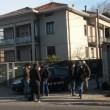 Martino Ferro e Graziella Campiello uccisi in casa: figlio vicini confessa 02