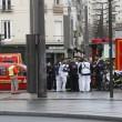 Parigi, terzo killer semina sangue08